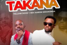 Takana by Yellow Dove
