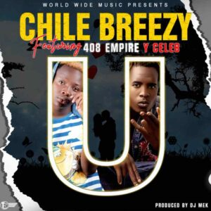 You by Chile Breezy
